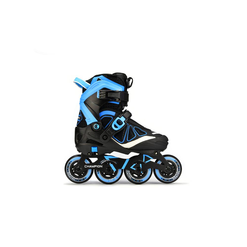 CHAMPION | Inline Skates | Micro-Skate